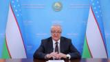 Министр иностранных дел Узбекистана принял участие в Министерской конференции по продвижению религиозных свобод