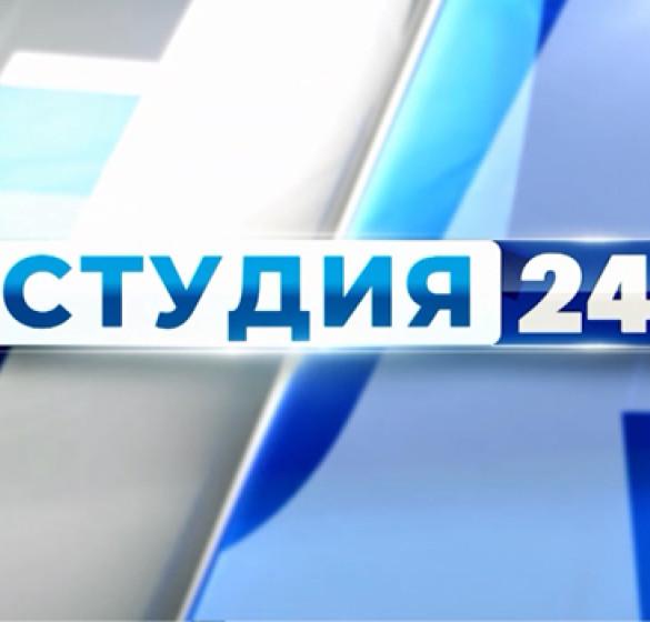 СМТИ эксперти Ўзбекистон ва Туркия стратегик шериклик муносабатлари тўғрисида муносабат билдирди