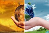 Узбекистан принимает системные меры по адаптации и смягчению последствий изменения климата