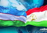 Подходы Республики Таджикистан и Республики Узбекистан по обеспечению региональной безопасности в Центральной Азии