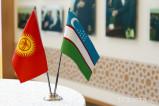 Кыргызстан и Узбекистан обсуждают вопрос внедрения единой визы по аналогии с шенгенской