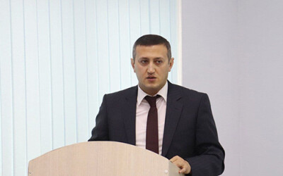 Узбекистан инициирует выработку новых, в том числе «нестандартных» подходов в развитии торговых и инвестиционных связей между странами ШОС