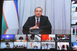 Digital Uzbekistan 2030 Strategy envisages several breakthrough measures for the country's development