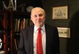 Профессор Фредерик Старр: Призыв Президента Узбекистана к добрососедству как никогда актуален
