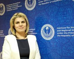 Культурно-гуманитарное сотрудничество между Узбекистаном и Таджикистаном служит взаимообогащению и сближению народов