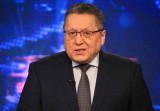 Интервью Председателя ЦБ Республики Узбекистан журналисту Интернет СМИ «Блумберг»
