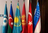 Новые возможности для развития многостороннего сотрудничества Узбекистана
