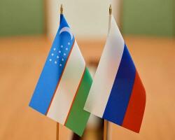 Спецпредставитель Президента Узбекистана и Посол России обсудили усилия сторон по разрешению афганского кризиса
