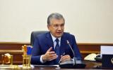 Обсуждены перспективы экономического взаимодействия с Японией, Республикой Корея и ОАЭ