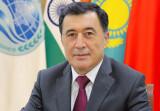 Генсек ШОС: Межафганские переговоры – один из важнейших факторов укрепления безопасности и стабильности на пространстве ШОС