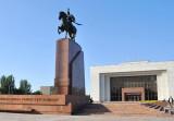 Кыргызские эксперты высоко оценили инициативы Президента Узбекистана в сфере социальной поддержки населения в период коронавирусной пандемии