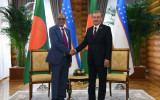 Prospects of cooperation with Bangladesh discussed