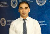 Промышленная кооперация как новая форма экономического сотрудничества в Центральной Азии