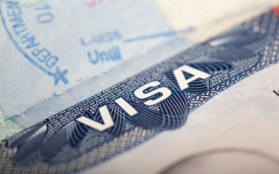 Uzbekistan to introduce visa-free travel for tourists of 20 more countries