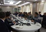 Узбекистан готовится к присоединению к Конвенции о ядерной безопасности