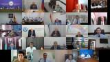 Взгляд из Азербайджана: Форум СНГ является важной платформой для обмена передовым опытом в противодействии актуальным угрозам в информационном пространстве
