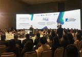 В Ташкенте прошёл форум в формате открытого диалога с бизнес-сообществом