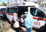 Взгляд из Германии: «В Узбекистане принимаются решительные меры по смягчению экономических последствий пандемии коронавируса COVID-19»
