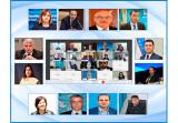 В центре внимания ООН – опыт стран Центральной Азии
