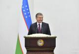 President.uz: В Андижанской области будут реализованы 908 проектов и освоены прямые иностранные инвестиции на 1,7 миллиарда долларов