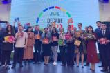 В Узбекистане началась реализация инициативы «Десятилетие действий по достижению Целей устойчивого развития ООН до 2030 года»
