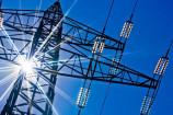 До конца текущего года страна импортирует более 1 млрд кВтч электроэнергии