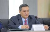 Конференция по Центральной и Южной Азии может возродить былые тесные торгово-экономические и культурные связи между двумя регионами