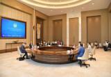 Обсуждены вопросы сотрудничества ООН и Узбекистана