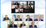 Uzbekistan and the EU – promising partners