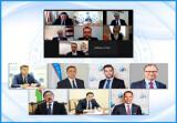 Узбекистан и ЕС – перспективные партнёры