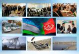 ИСМИ: Мир и стабильность в Афганистане - залог безопасности и устойчивого развития Центральной и Южной Азии