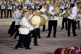 Узбекистан стал участником Конвенции ЮНЕСКО об охране и поощрении разнообразия форм культурного самовыражения