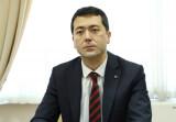 Дальнейшая интеграция транспортной системы станет еще одним символом возрождения единства государств Центральной Азии