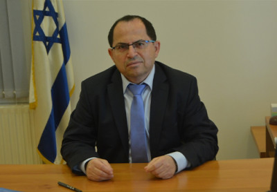 Посол Израиля в Узбекистане: Население должно понимать характер угрозы и спокойно пережить этот непростой период