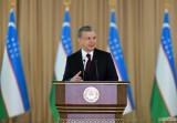 В Кыргызстане о мероприятиях в Ташкенте, посвященных 75-летию Победы во Второй мировой войне