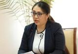 Эксперт ИСМИ: Узбекистан намерен в ближайшие десять лет более чем в 3 раза увеличить долю производства электричества с использованием возобновляемых источников энергии