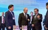 Россия и Узбекистан: перспективы сотрудничества