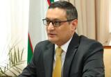 Санжар Валиев: отношения с Германией являются стержнем европейской политики Узбекистана