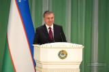 Внешняя и внутренняя политика Узбекистана благоприятно сказываются на развитии всей Центральной Азии – азербайджанский эксперт