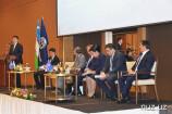 Vladimir Norov: great reforms realizing in Uzbekistan