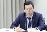 Азиз Каримов: «Состояние и эволюция социально-экономической модели развития Японии»