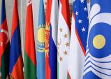 СНГ сохраняет роль площадки для развития торгово-экономического взаимодействия