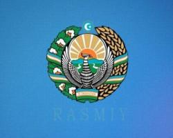Об утверждении концепции государственной политики Республики Узбекистан в сфере межнациональных отношений