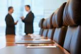 При Президенте создан Совет иностранных инвесторов