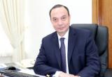 Афганистан - стратегическая возможность для экономического развития Центральной Азии