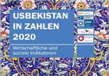 Взгляд из ФРГ: Благодаря своей амбициозной программе реформ, Узбекистан остается одной из наиболее подходящих стран для сотрудничества Германии