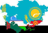 Об экспертной встрече стран Центральной Азии в формате видеоконференцсвязи