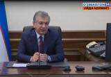 Ўзбекистон Президенти давлат-хусусий шериклик алоқаларини кенгайтириш ишлари билан танишди
