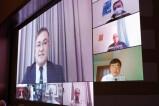 Государствам Центральной и Южной Азии необходима активизация совместных действий в рамках существующих региональных интеграционных структур