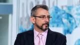 Ариэль Коэн: «Узбекистану есть что предложить миру»